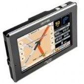 MIO C720T GPS Device