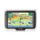 MIO Moov R403 GPS Device