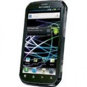 Motorola Photon 4G - Sprint