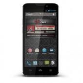 ZTE Supreme - Virgin Cell Phone