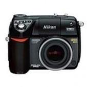 Nikon Coolpix 8400 8MP Digital Camera