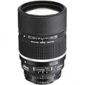 Nikon Nikkor 105mm f/2.0D AF DC Camera Lens