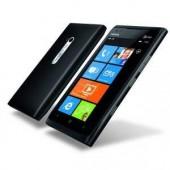 Nokia  Lumia 900 - AT&T Cell Phone