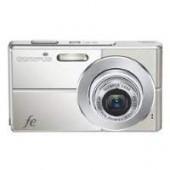 Olympus FE-3010 12MP Digital Camera