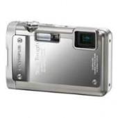 Olympus Stylus TOUGH 8010 14MP Digital Camera