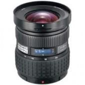 Olympus Zuiko 11-22mm f/2.8-3.5 Digital Camera Lens