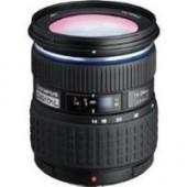 Olympus Zuiko 14-54mm f/2.8-3.5 ED Camera Lens