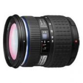 Olympus Zuiko 14-54mm f/2.8-3.5 II Camera Lens