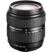 Olympus Zuiko 18-180mm f/3.5-6.3 Camera Lens