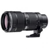 Olympus Zuiko 35-100mm f/2.0 Camera Lens