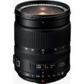 Panasonic 14-50mm f/2.8-3.5 Leica D Vario Camera Lens