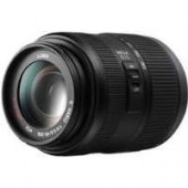Panasonic 45-200mm f/4-5.6 G Vario MEGA Camera Lens