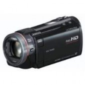 Panasonic HDC-HS900K 220GB HDD Camcorder