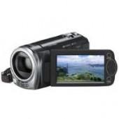 Panasonic HDC-SD40 SD Camcorder