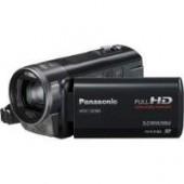 Panasonic HDC-SD90K SD Camcorder