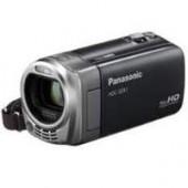 Panasonic HDC-SDX1H SD Camcorder