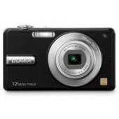 Panasonic Lumix DMC-F3 12MP Digital Camera