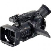 Pansonic AG-DVX100B Camcorder