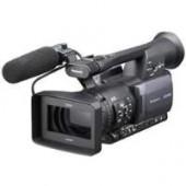 Pansonic AG-HMC150 Camcorder