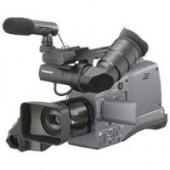 Pansonic AG-HMC70 Camcorder