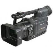 Pansonic AG-HVX200A Pro Camcorder