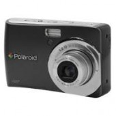 Polaroid I1237 12MP Digital Camera