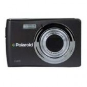 Polaroid t1455 14MP Digital Camera