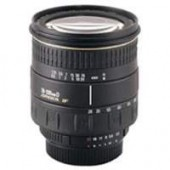 Quantaray 28-300mm F3.8-6.3 AF Camera Lens
