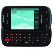 Samsung Character SCH-R640 - US Cellular