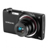 Samsung CL80 14MP Digital Camera