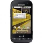 Samsung Conquer 4G - Sprint