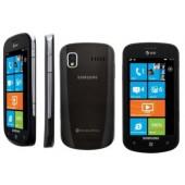 Samsung SGH-i917 Focus  Cell Phone