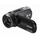 Samsung HMX-H105 32GB SSD Camcorder