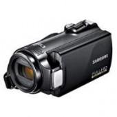 Samsung HMX-H204 16GB HDD Camcorder