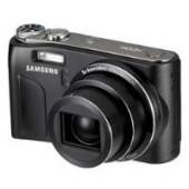 Samsung HZ10W 10.2MP Digital Camera