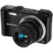 Samsung HZ30W 12.1MP Digital Camera