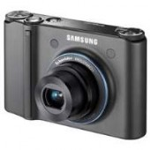 Samsung NV24HD 10.1MP Digital Camera