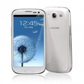 Samsung SGH-i747 Galaxy S III 3 - AT&T Cell Phone