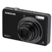 Samsung SL420 10MP Digital Camera