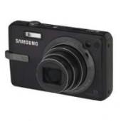 Samsung SL620 12.2MP Digital Camera