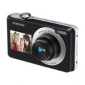 Samsung TL205 12.2MP Digital Camera