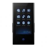 Samsung YP-P2 MP3 Player