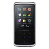 Samsung YP-Q2 MP3 Player
