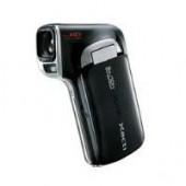 Sanyo VPC-CA100 SD Camcorder