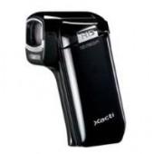 Sanyo VPC-CA9 SD Camcorder