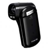 Sanyo VPC-CG20 SD Camcorder