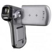 Sanyo VPC-CG21 SD Camcorder