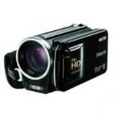 Sanyo VPC-FH1 Camcorder