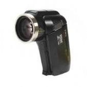 Sanyo VPC-HD2000 SD Camcorder