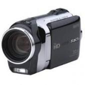 Sanyo VPC-SH1 SD Camcorder